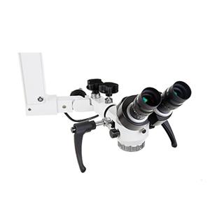 Mikroskop Pico